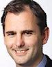 Tom-Erik Lia's photo - Co-Founder & CEO of Videxio