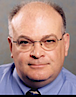Tom Anderson's photo - CEO of Schwing Bioset