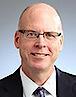 Tom Callahan's photo - President of Donlen