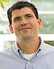 Tom Ehlers's photo - President of Method Test Prep