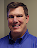 Tom Gray's photo - CEO of Stratosphere Quality