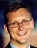 Tom Green's photo - CEO of John R. Green Company