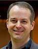 Tom Harper's photo - President & CEO of Networld Media Group