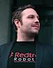 Tom Hummel's photo - CEO of Redtree Robotics