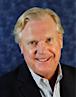 Tom Kemp's photo - Chairman & CEO of Northstar Travel Media