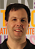 Tom  McCracken's photo - CEO of LevelTen Interactive
