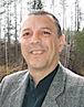 Tom Nitopi's photo - Founder & CEO of NXGEN