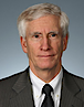 Tom Palmer's photo - Chairman & CEO of Park State Bank