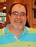 Tom Sarti's photo - Managing Partner of Silika