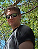 Tom Sutton's photo - Founder & CEO of Helpfulvideotips