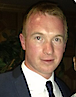 Tom Taylor's photo - CEO of E-Sign limited