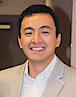 Tom Xu's photo - Founder of Glucose Buddy