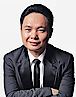 Tony Chen's photo - CEO of OPPO
