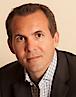 Tony DiCostanzo's photo - President & CEO of BookPal