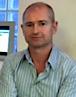 Tony Heywood's photo - Founder & CEO of Yoodoo Media
