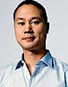 Tony Hsieh's photo - CEO of Zappos