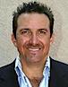 Tony Medrano's photo - Chairman & CEO of Boopsie