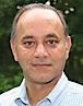 Tony Padam's photo - President & CEO of CaptureCode