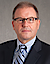 Tony Peet's photo - President & CEO of Sick