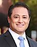 Tony Pompa's photo - President of Gen-Assembly