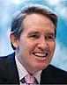 Tony Stuart's photo - CEO of Mynrma