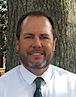 Tony Westbrock's photo - CEO of N Zone Sports