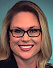 Tracy Strother-Mayer's photo - CEO of United Anesthesia