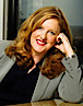 Tracy Thomson's photo - Managing Director of Finite IT Recruitment Solutions
