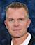 Travis Brady's photo - President & CEO of Brady