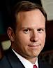 Travis Mlakar's photo - President of The Millcraft Group