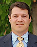 Treve Suazo's photo - Co-Founder & CEO of Platte River Networks
