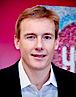 Trevor Harries Jones's photo - CEO of Yola