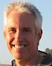 Tristan de Frondeville's photo - CEO of SkyCentrics