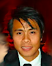 Truong-An (Bi) Thai's photo - Co-Founder & CEO of FitChimp