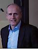 Trygve Ronningen's photo - CEO of Cenium