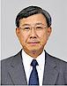 Tsutomu Tannowa's photo - President & CEO of Mitsuichem