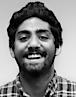 Tuhin Srivastava's photo - CEO of Sutro Health