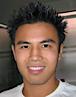Tuyen Truong's photo - Founder & CEO of Screenleap