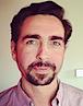 Tyler Cowie's photo - CEO of Factor(e) Design Initiative