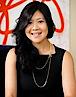 Tze Chun's photo - Founder & CEO of Uprise Art