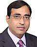 Udai Kumar's photo - Interim-CEO of MSEIMetropolitan Stock Exchange of India
