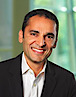 Udit Batra's photo - President & CEO of Merck Millipore