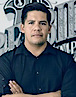 Ulises Valencia's photo - Founder & CEO of Grupo W