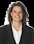 Ulla Brockenhuus Schack's photo - Managing Partner of SEED Capital