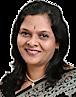 Uma Janapareddy's photo - Founder & CEO of Symetric Systems