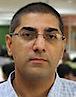 Umeed Kothavala's photo - CEO of Extentia Information Technology