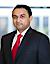 Umer Adnan's photo - Co-Founder & CEO of E4technologies