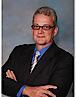 Uwe Brettmann's photo - CEO of Personal Business Advisors