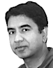 Vagish Narang's photo - Founder & CEO of ShowMyPC