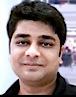 Vaibhav Gupta's photo - CEO of Bidstalk